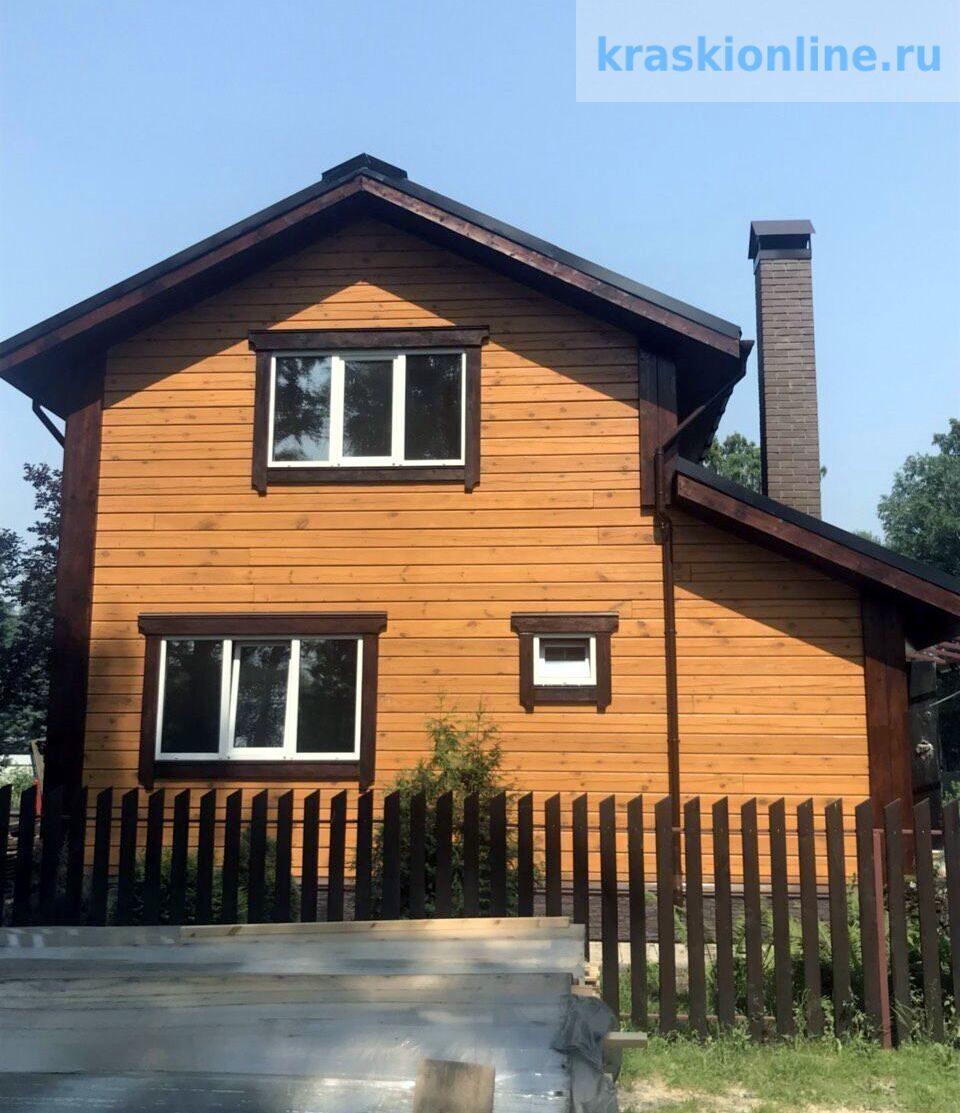 белинка цвет тик фото домов подтверждение